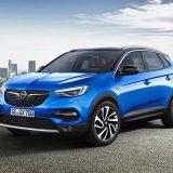 autonet_Opel_Grandland_X_2017_04-19_001