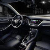 autonet_Opel_Grandland_X_2017_04-19_007