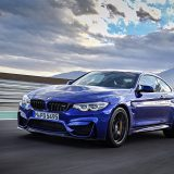 autonet_BMW_M4_CS_2017-04-21_001