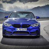 autonet_BMW_M4_CS_2017-04-21_006