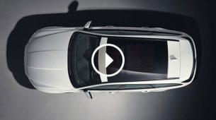 Jaguar najavio XF Sportbrake