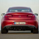 autonet_Mercedes-Benz_E_klasa_Coupe_2017-05-02_004