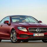 autonet_Mercedes-Benz_E_klasa_Coupe_2017-05-02_005