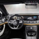 autonet_Mercedes-Benz_E_klasa_Coupe_2017-05-02_013