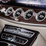autonet_Mercedes-Benz_E_klasa_Coupe_2017-05-02_014