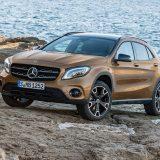 autonet_Mercedes-Benz_GLA_facelift_2017-05-02_001