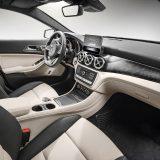 autonet_Mercedes-Benz_GLA_facelift_2017-05-02_015
