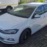 autonet_Volkswagen_Polo_2017-05-05_001