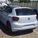autonet_Volkswagen_Polo_2017-05-05_002