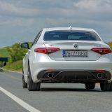 autonet_Alfa_Romeo_Giulia_2.2_JTDM_Q4_Veloce_2017-05-09_003