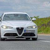autonet_Alfa_Romeo_Giulia_2.2_JTDM_Q4_Veloce_2017-05-09_004