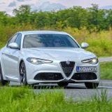 autonet_Alfa_Romeo_Giulia_2.2_JTDM_Q4_Veloce_2017-05-09_007