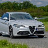 autonet_Alfa_Romeo_Giulia_2.2_JTDM_Q4_Veloce_2017-05-09_010