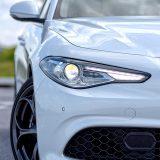 autonet_Alfa_Romeo_Giulia_2.2_JTDM_Q4_Veloce_2017-05-09_013