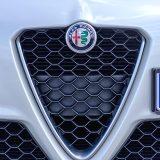 autonet_Alfa_Romeo_Giulia_2.2_JTDM_Q4_Veloce_2017-05-09_014