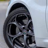 autonet_Alfa_Romeo_Giulia_2.2_JTDM_Q4_Veloce_2017-05-09_021