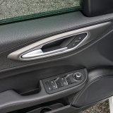 Elektropodizači za sva četiri prozora i preklapanje vanjskih retrovizora već pomalo spadaju u standard svakog opremljenijeg automobila