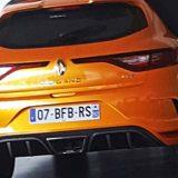 autonet_Renault_Megane_RS_2017-05-09_001