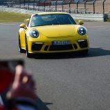 autonet_Porsche_911_GT3_Nurburgring_2017-05-09_001