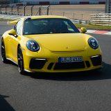 autonet_Porsche_911_GT3_Nurburgring_2017-05-09_002