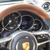 autonet_Porsche_911_milijun_2017-05-12_006