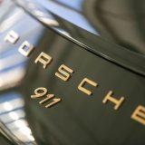 autonet_Porsche_911_milijun_2017-05-12_008