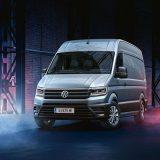 autonet_Volkswagen_Crafter_2017-05-12_001