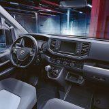 autonet_Volkswagen_Crafter_2017-05-12_008