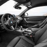autonet_BMW_serija_2_2017-05-15_008