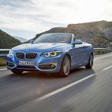 autonet_BMW_serija_2_2017-05-15_011