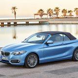 autonet_BMW_serija_2_2017-05-15_016