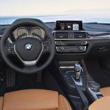 autonet_BMW_serija_2_2017-05-15_018