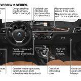 autonet_BMW_serija_2_2017-05-15_021