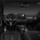 autonet_BMW_serija_2_M2_2017-05-15_006