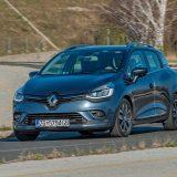 autonet_Renault_Clio_Grandtour_1.2_TCe_Intens_2017-05-17_001