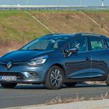 autonet_Renault_Clio_Grandtour_1.2_TCe_Intens_2017-05-17_005