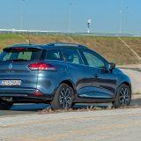 autonet_Renault_Clio_Grandtour_1.2_TCe_Intens_2017-05-17_007