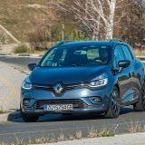 autonet_Renault_Clio_Grandtour_1.2_TCe_Intens_2017-05-17_008