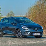 autonet_Renault_Clio_Grandtour_1.2_TCe_Intens_2017-05-17_009