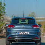 autonet_Renault_Clio_Grandtour_1.2_TCe_Intens_2017-05-17_013