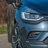 autonet_Renault_Clio_Grandtour_1.2_TCe_Intens_2017-05-17_014