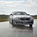 autonet_BMW_M5_2017-05-18_006