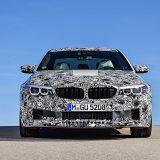 autonet_BMW_M5_2017-05-18_010