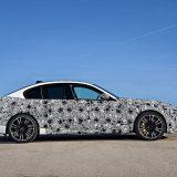 autonet_BMW_M5_2017-05-18_012