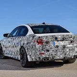autonet_BMW_M5_2017-05-18_014