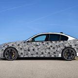 autonet_BMW_M5_2017-05-18_015