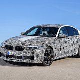 autonet_BMW_M5_2017-05-18_016