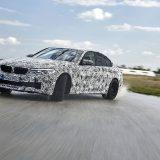 autonet_BMW_M5_2017-05-18_018