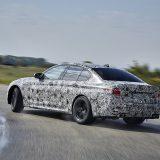 autonet_BMW_M5_2017-05-18_019
