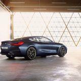 autonet_BMW_serija_8_2017-05-26_002